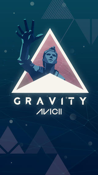 Avicii | Gravity
