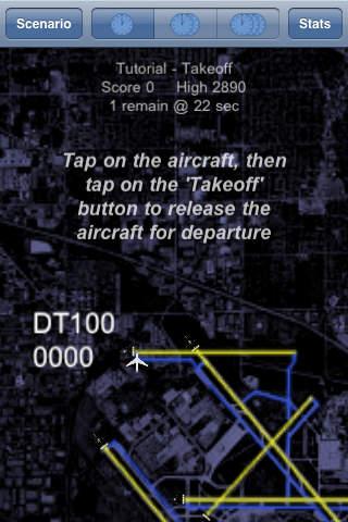 ATC Pro