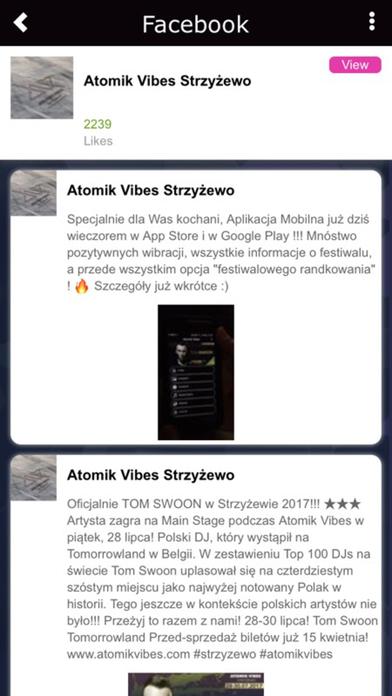 Atomik Vibes