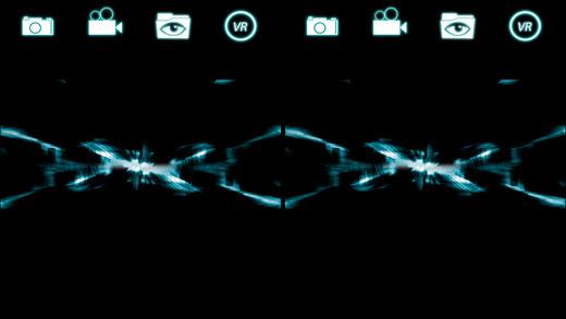 ATTOP HD