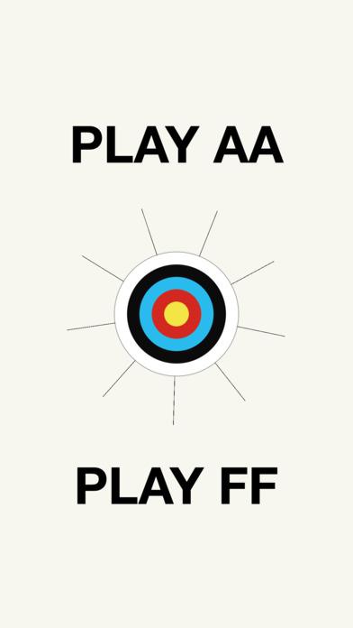 Archery AF Arrow Free Game