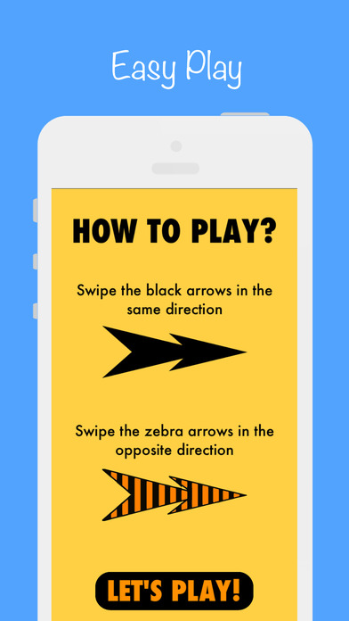 Arrows Extreme Attack - The Most Addictive Game
