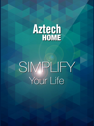 Aztech HOME