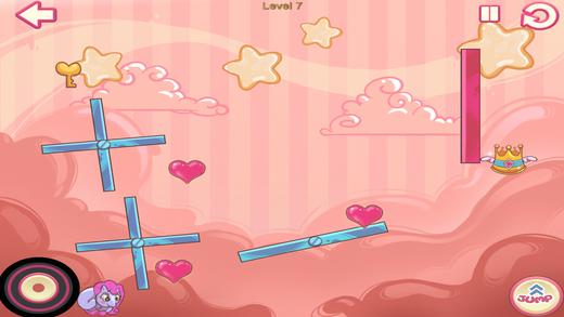 Awesome Pony Arcade