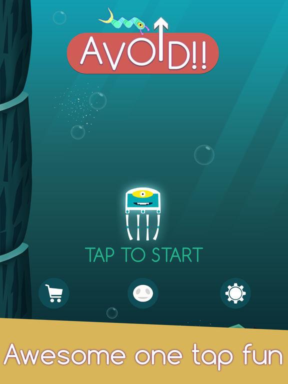 Avoid!!