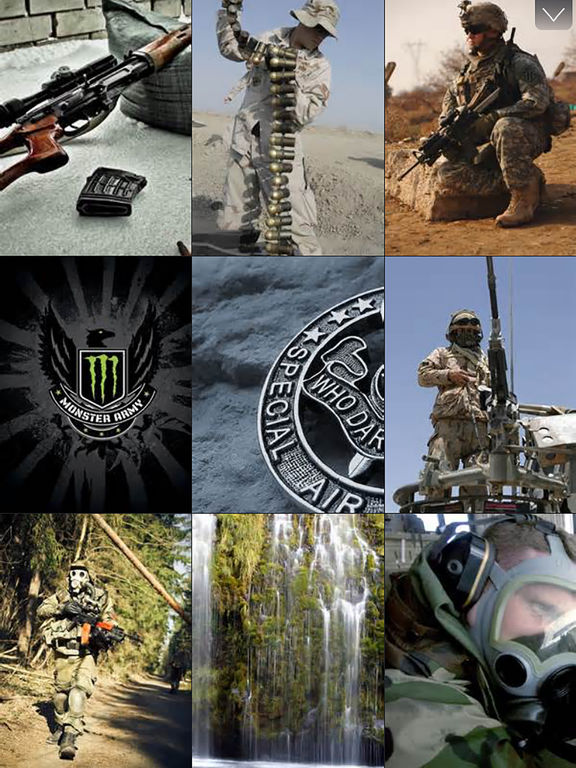 Army  Military Wallpapers, Best Backgrounds