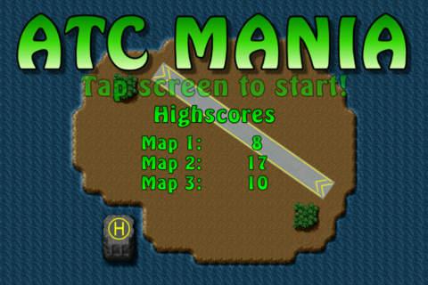 ATC Mania