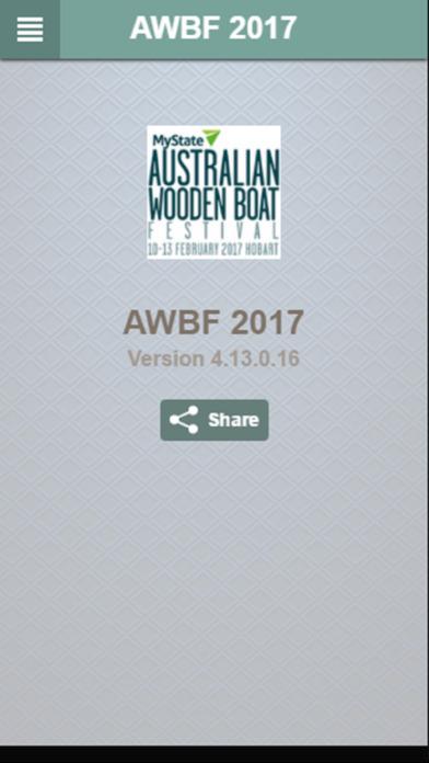 AWBF 2017