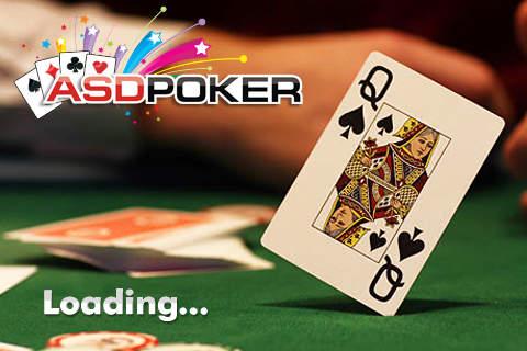Russian Poker Lite