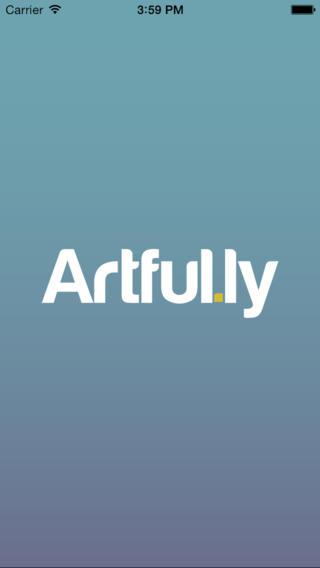 Artful.ly