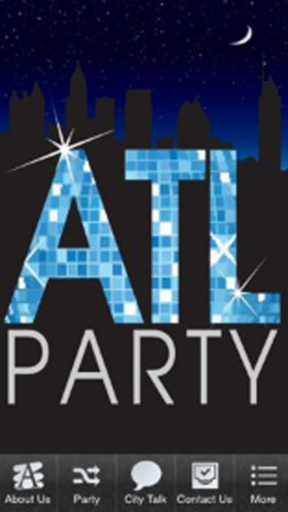 ATL Party