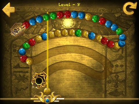 Azong Deluxe Lite - Puzzle Adventure