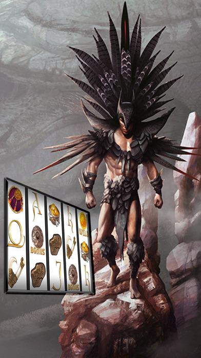 Aztec Idols Slots Free-Royal Casino Slot Machines