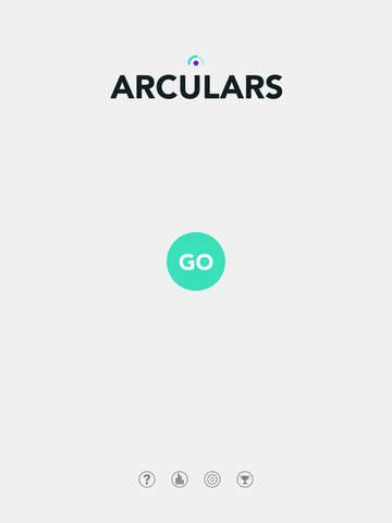 Arculars