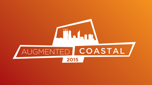Augmented Coastal