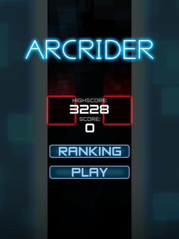 ArcRider
