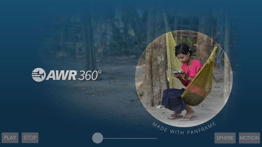 AWR360