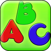 ABC Letter for Kids - Education Game 1