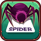 Accessible Spider 1