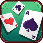 Accessible Solitaire 1