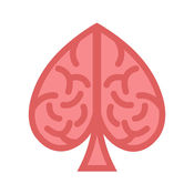 Ace Brain 1.1