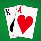 Ace Cards Free for iPhone 2.7