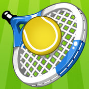网球王牌 1.0.10