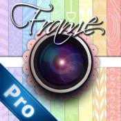 Ace PhotoJus Frame Pro 1.1