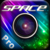Ace PhotoJus Space FX Pro - Pic Effect for Instagram 1