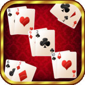 Ace Solitaire Circus 1.5