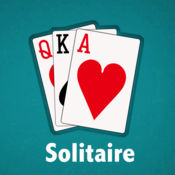 Ace Solitaire for solitaire, game, puzzle 2.2