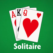 Ace Solitaire free for solitaire, game 3.4