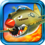 Ace Wings:Online HD 1.3