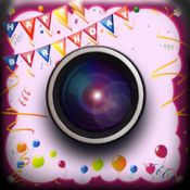 AceCam Birthday  1.2
