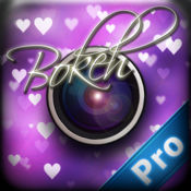 AceCam Bokeh Pro - Photo Effect for Instagram 1.1