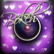 AceCam Bokeh - Photo Effect for Instagram 1.2