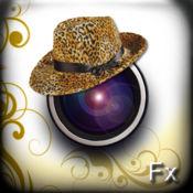 AceCam Hat - Photo Effect for Instagram 1