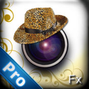 AceCam Hat Pro - Photo Effect for Instagram 1