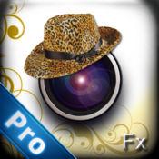 AceCam Hat Pro
