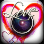 AceCam Love - Photo Effect for Instagram 1.3