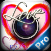 AceCam Love Pro - Photo Effect for Instagram 1.1