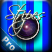 AceCam Stripes Pro - Photo Effect for Instagram 1.1
