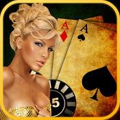 Adult Strip Poker 1