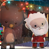 Adventure Christmas 1.4