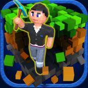 AdventureCraft Survive & Craft 1.1.6