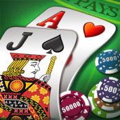 21点-AE Blackjack 1.0.5