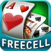 空当接龙 AE FreeCell 1.1.1