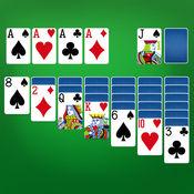 纸牌接龙 - AE Solitaire 2.1.0