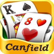 甘菲德 - AE Canfield 1.0.0