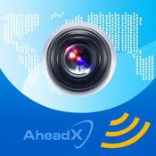 AheadX AIR 1.3.3